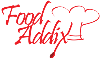 Food Addix